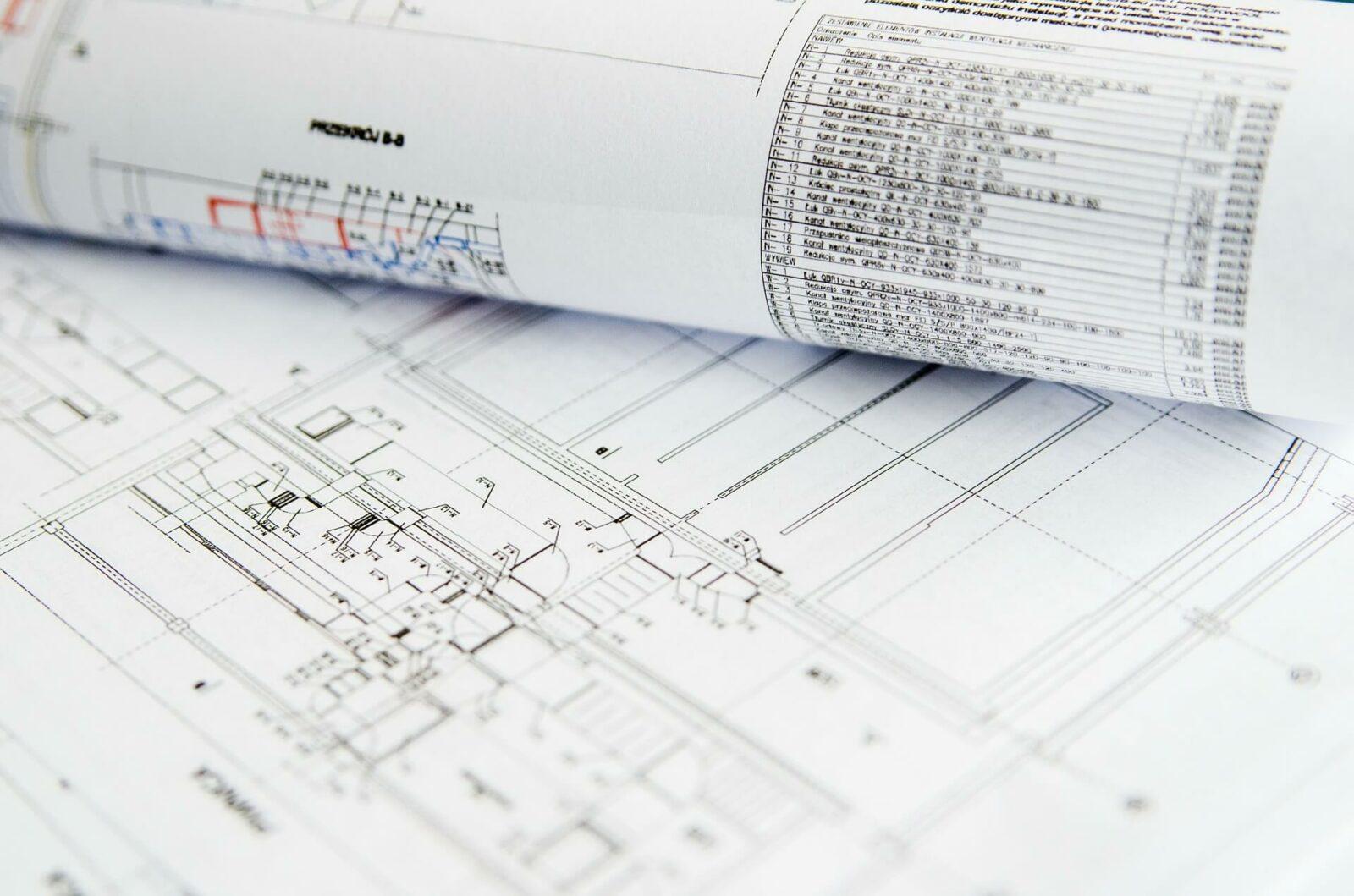 Проектная документация для строительтсва фермы