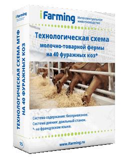 Почему способ выпойки влияет на рост и здоровье козлят?