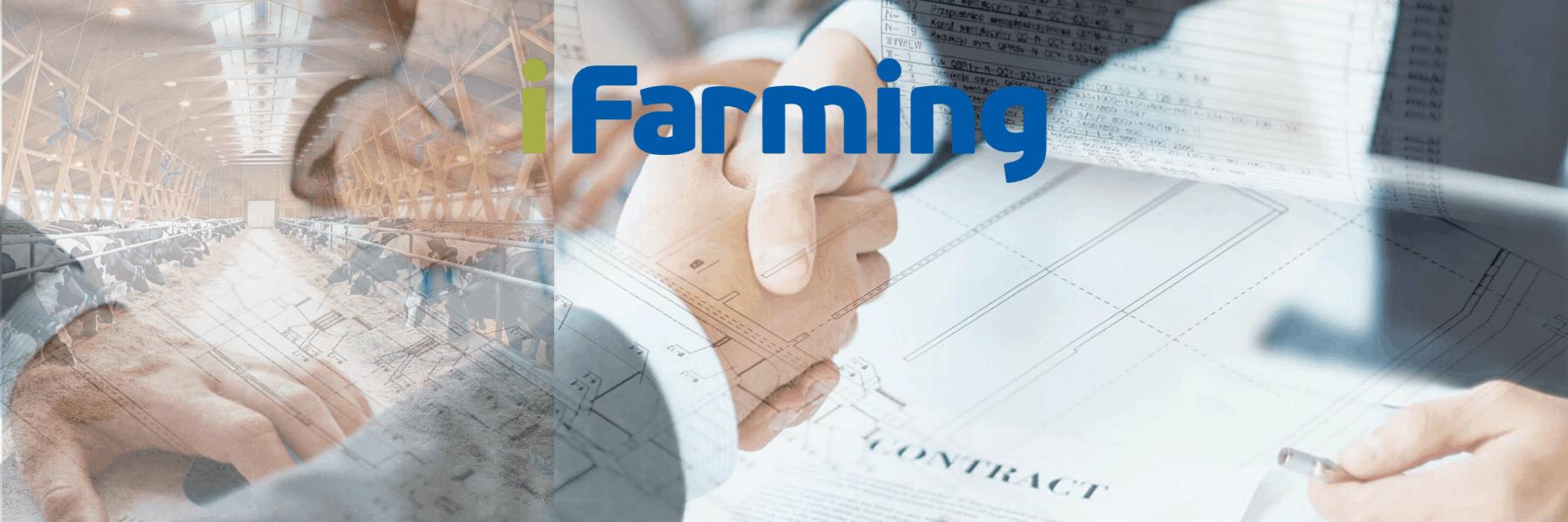 EPC и EPCM контракты при строительстве объектов агропромышленного комплекса.