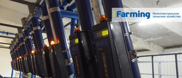 Государственная поддержка лизинга высокотехнологичного оборудования и техники